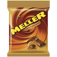 Ириска Меллер пакет