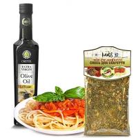 Смесь MINOS для спагетти