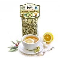 Малотира MINOS (критский чай)