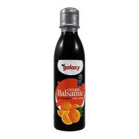 Крем бальзамический GALAXY с апельсиновым соком, пэт/б
