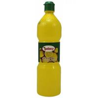 Заправка GALAXY лимонный сок, пэт/б