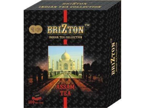 Чай крепкий и очень ароматный ; быстро заваривается , обладает красивым золотистым оттенком