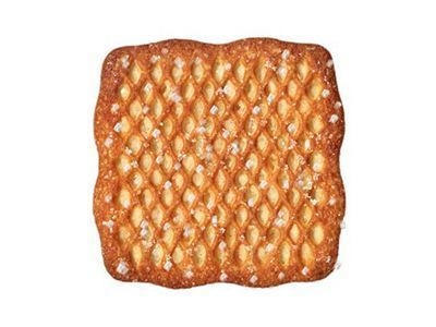 Печенье 'Карамелька'