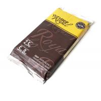 Шоколад DGF Royal белый 30% блок
