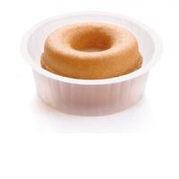 Баба-саварен Pidy на масле (в чашке) D35/H20 мм