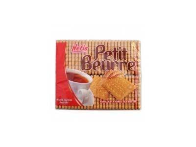 Печенье 'Petit Beurre'