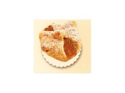 Печенье 'Бомарше' с лимоном