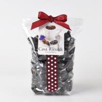 Конфеты Сasa Rinaldi драже Кофе Сasa Rinaldi в тёмном шоколаде