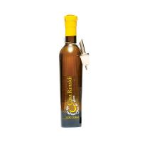 Масло Casa Rinaldi из мякоти оливок E.V.