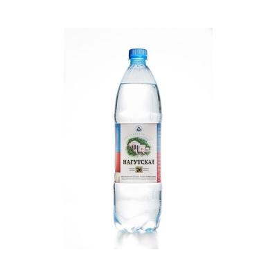 Минеральная вода 'Нагутская 26'