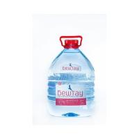 Минеральная питьевая вода