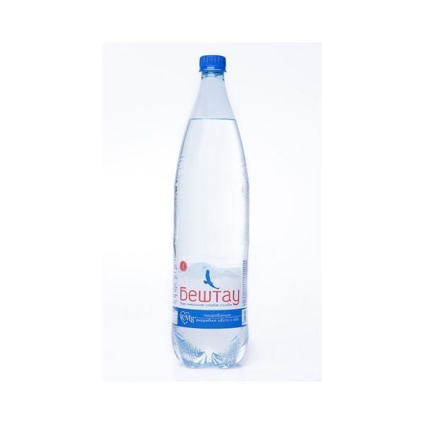 ребенок минеральная питьевая вода в турции фото замкнут
