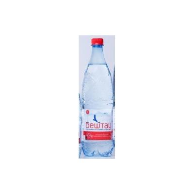 Минеральная питьевая вода 'Бештау' негазированная