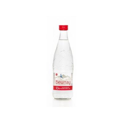 Минеральная питьевая вода 'Бештау' негазированная стекло