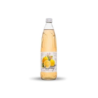 Лимонад 'Сладкий Я' Лимонад
