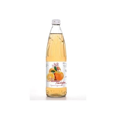 Лимонад 'Сладкий Я' Экстра-ситро