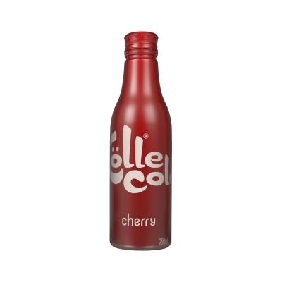 Лимонад 'Kölle' cola cherry