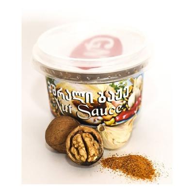 Сациви 'GNP' (сухой ореховый соус)