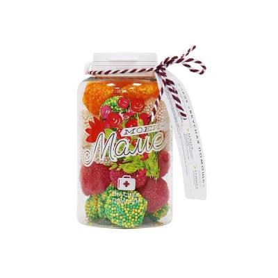 Конфеты Вкусная помощь 'Моей МАМЕ'