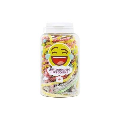 Конфеты Вкусная помощь 'Для хорошего настроения'