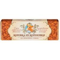 Сырок творожный Коровка из Кореновки глазированный в молочном шоколаде 23%