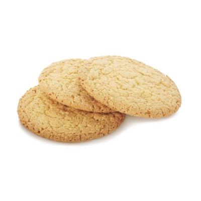 Печенье 'Американер'