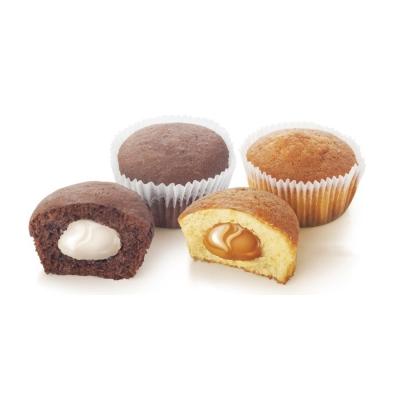 Кекс 'Маффин' Шоколад