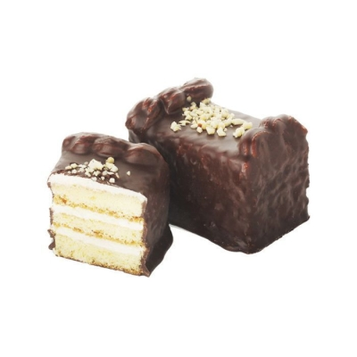 Пирожное 'Мокко'