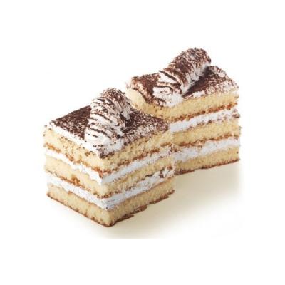 Пирожное 'Капучино'