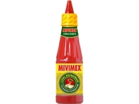 Соус чили Mivimex