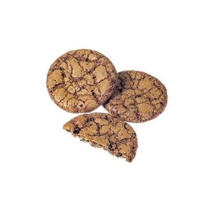 Печенье сдобное 'Шокорум'