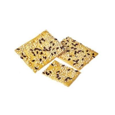 Печенье песочно-дрожжевое'Вкусные ценности'