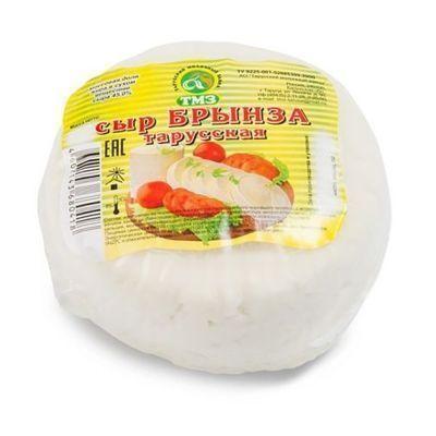Сыр 'Брынза'