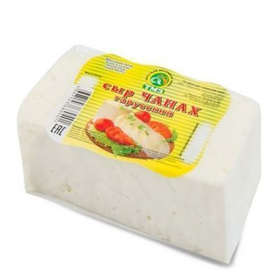 Сыр 'Чанах'