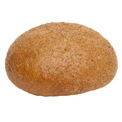 Хлебцы Егорьевский Хлебокомбинат