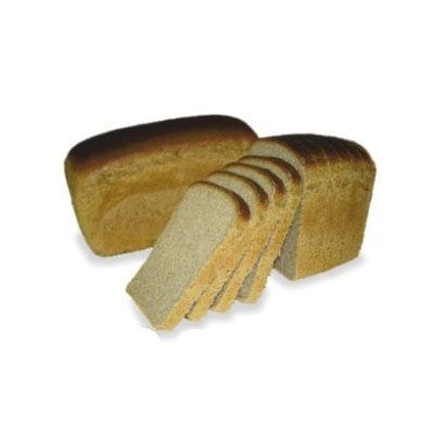 Хлеб Егорьевский Хлебокомбинат 'Дарницкий' уп.