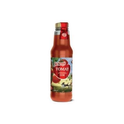 Сок 'ЯблонЯ' томат