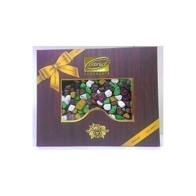 Драже шоколадное