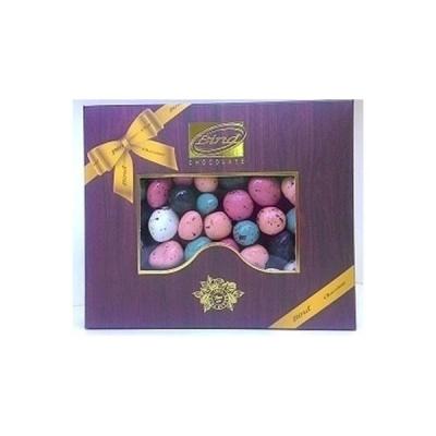 Драже шоколадное 'Bind Chocolate' сладкий гравий с абрикосом