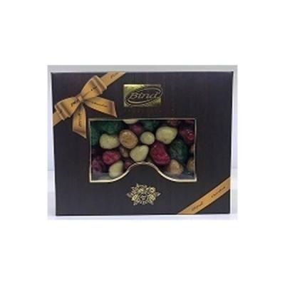 Драже 'Bind Chocolate' айва в шоколадной глазури