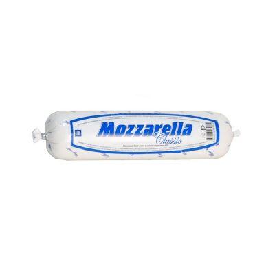 Сыр Моцарелла 'Mozzarella Classic'