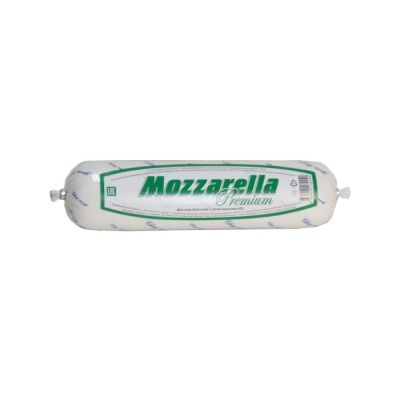 Сыр Моцарелла 'Mozzarella Premium'