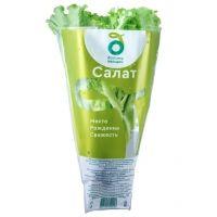 Салат Долина овощей (пакет)