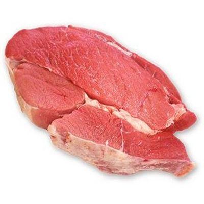 Мясо Говядина мякоть охлажденная