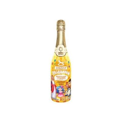Напиток детский витаминизированный
