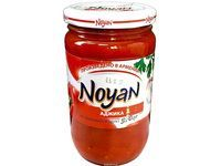 Аджика 'Noyan'