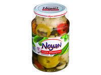 Ассорти маринованное 'Noyan'