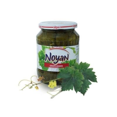 Виноградные листья 'Noyan'