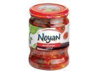 Имамбаялды (жареные овощи) 'Noyan'