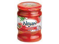 Перец красный 'Noyan' маринованный
